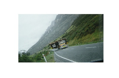 moving_home_nz_style_400