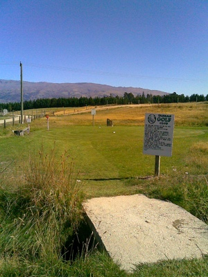 first_tee_tarras_golf_club_with_rules_board_and_honesty_box_400