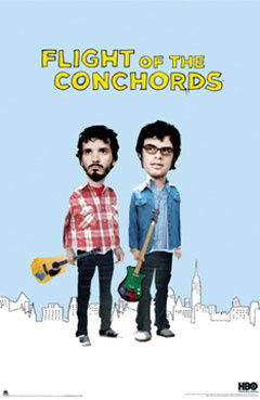 flight_of_the_conchords