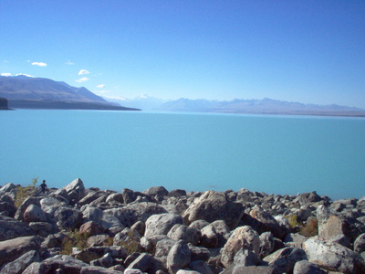 lake_benmore_mount_cook_aoraki_in_distance_400
