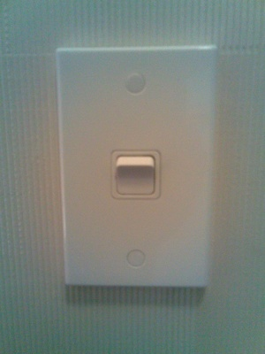 new_zealand_electric_switch_in_on_position_400