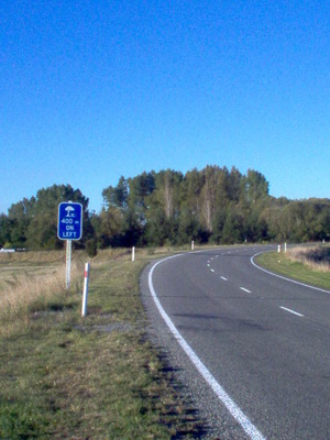 rest_area_ahead_sign_400