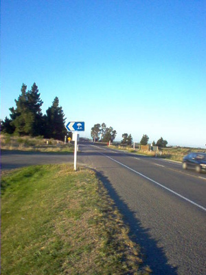 rest_area_sign_400