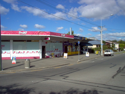 typical_corner_dairy_store_and_pharmacy_400
